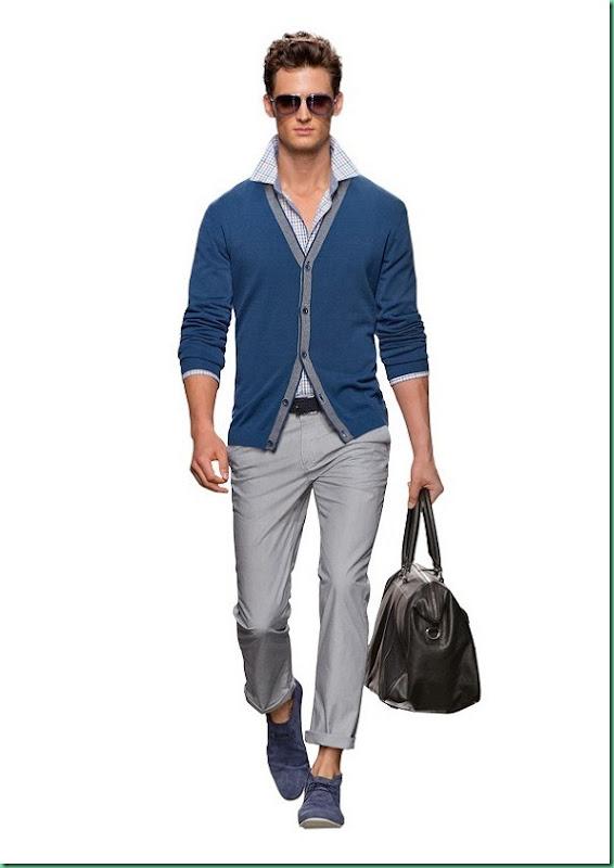 Hugo_Boss_Sportswear_04