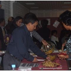 Mutuelle de Madagascar::DSCF6059