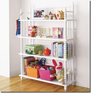 JL_Bookcase_Sp1
