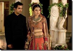 goutham_gambhir_with_wife_natasha_pics