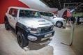 Toyota-Dubai-Motor-Show-6