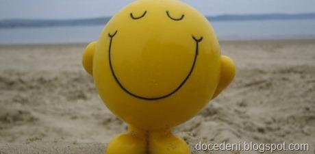 feliz-felicidade-612x300