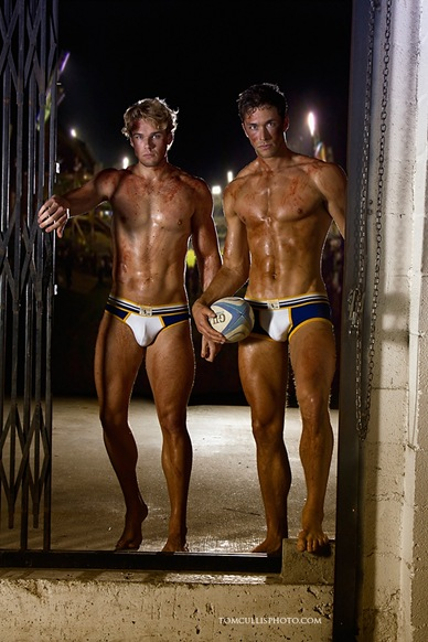 tom cullis for timoteo-31
