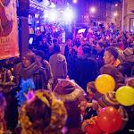 carnaval-2013-190.jpg