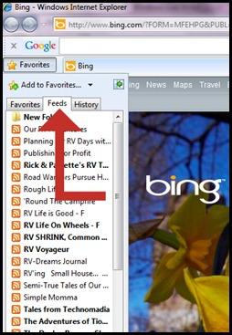 Bing - Windows Internet Explorer 312012 122942 PM.bmp