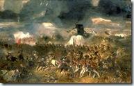0618 défaite de Napoléon à Waterloo