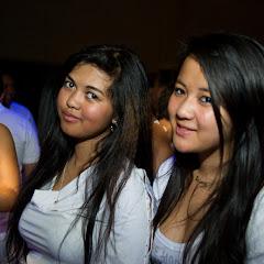 Nuit Blanche 2012 - Part 3::D3S_3717