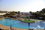 Фото 6 Gafy Resort