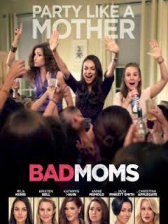 Những Bà Mẹ