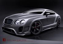 Bentley-by-Vilner-2