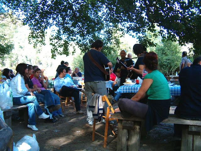 scigliano_live_28_20101009_2072167272.jpg