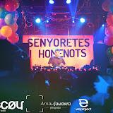 2014-02-28-senyoretes-homenots-moscou-212