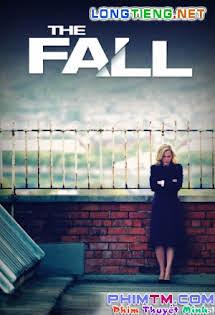 Sự Sa Ngã :Phần 3 - The Fall Season 3 Tập 1-RAW