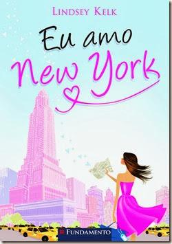 eu_amo_new_york_capinha_1