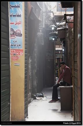 Egypt Day 11_13-1
