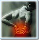 Rückenschmerzen-was-kann-dagegen-tun