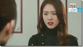 Miss.Korea.E19.mp4_002626038_thumb