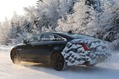 2015-Jaguar-XJ-Update-7