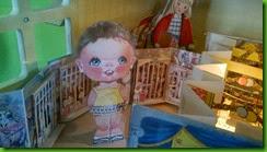 dolls (17) (800x449)
