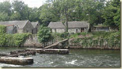 10.Galway. Río Corrib