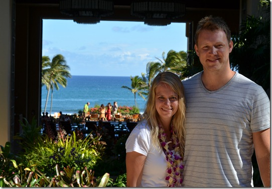 Hawaii 128