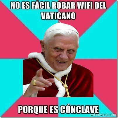humor papa francisco (6)