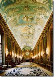 Hôtel de Toulouse
