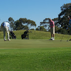 2012 Closed Golf Day 006.jpg