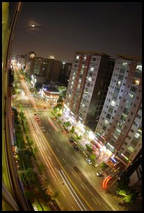 city-368880_640