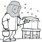 apiculto-1.jpg