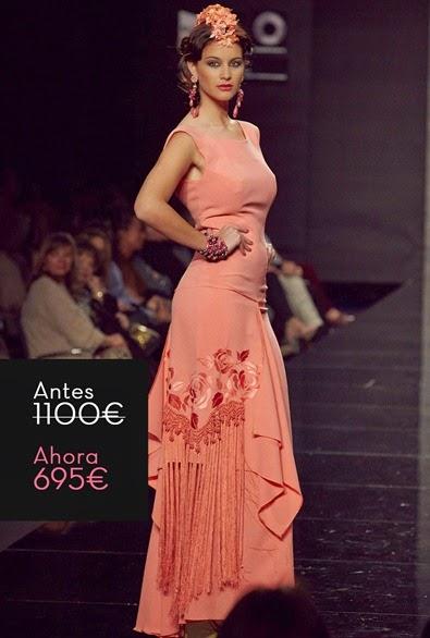 vestido-flamenco-salmon1
