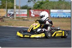 IV etapa_Kart_F4 (29)