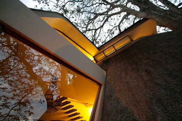 wright house by elmo swart architects 4