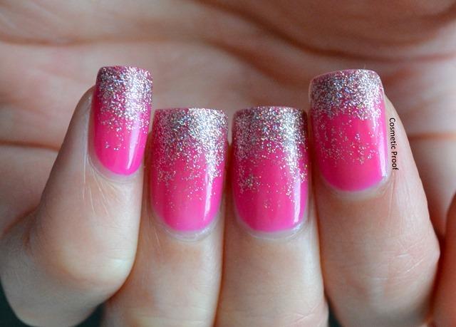 pink_glitter_gradient