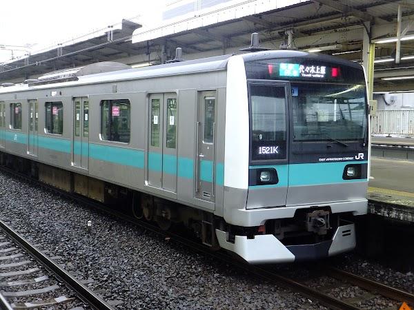 DSCF7391.JPG
