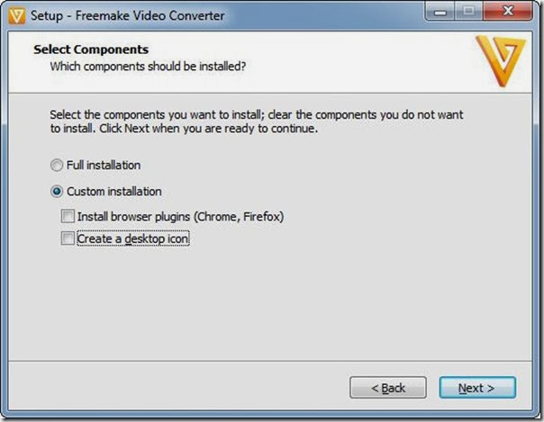 Setup - Freemake Video Converter-2014-03-05 20_07_34