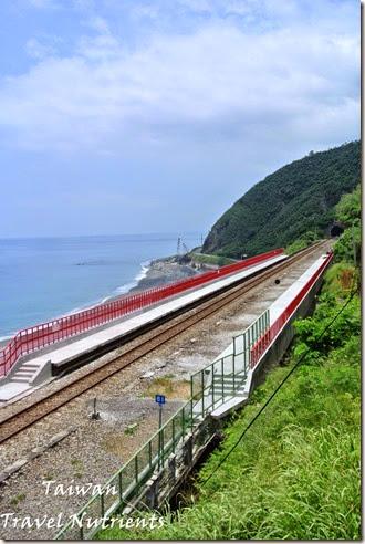 多良車站 多良國小 (12)