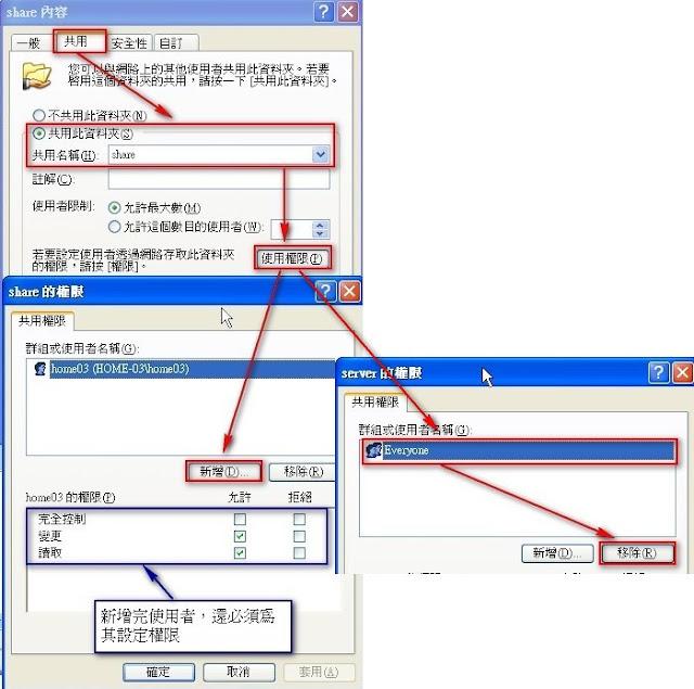 2009-01-06 08-54-32.jpg