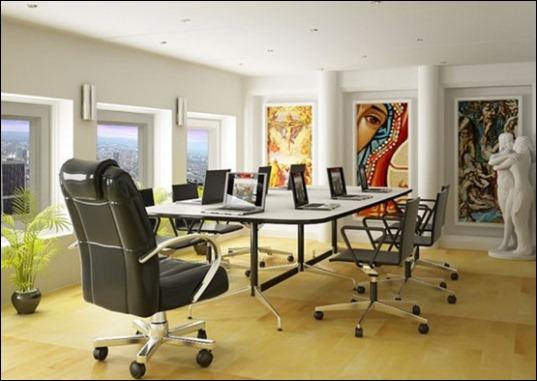 meeting-room-art-582x436