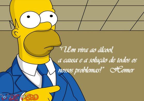 Frases Homer (8)