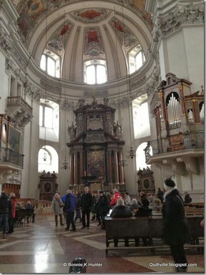 Salzburg_2013 105