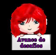 AvanceDesafíos_thumb[1]