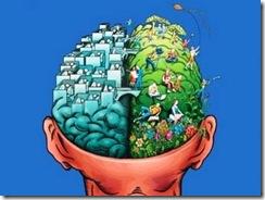 estar consciente