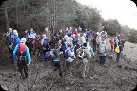 2014-23-01- PONT DE LLIERCA - SADERNES 020