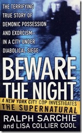 Beware-The-Night-Book-