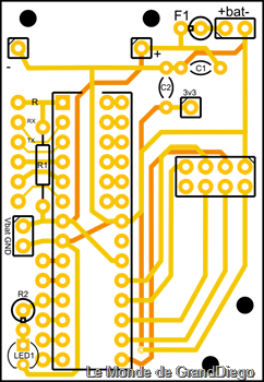 RevB_circuit imprimé