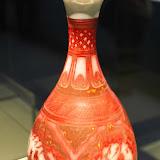 明代の陶器。 Photo by (c)Tomo.Yun