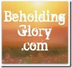 beholdingglorybutton-2