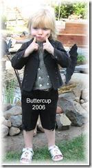 butrcupb