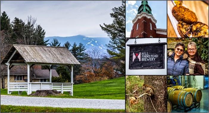 Vermont 2014-12